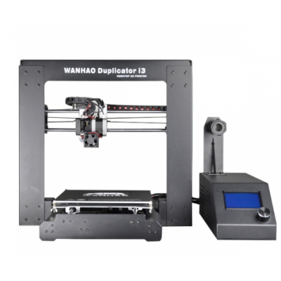 3D Принтер - Wanhao Duplicator i3 v2.0