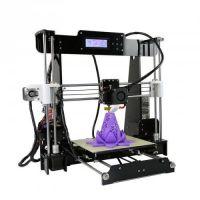 3D Принтер Anet A8 c Автоуровнем