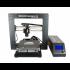 3D Принтер - Wanhao Duplicator i3 v2.1
