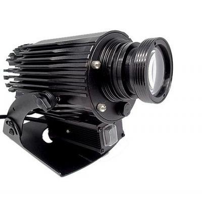 Светодиодный проектор GoboPro GBP 4004 (Оптика Япония)