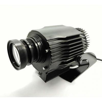 Светодиодный проектор GoboPro GBP 4008 (Оптика Япония)