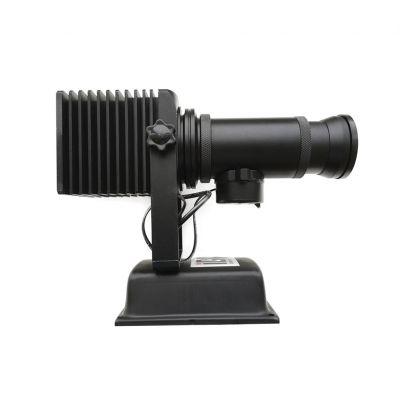 Светодиодный проектор IGP S4