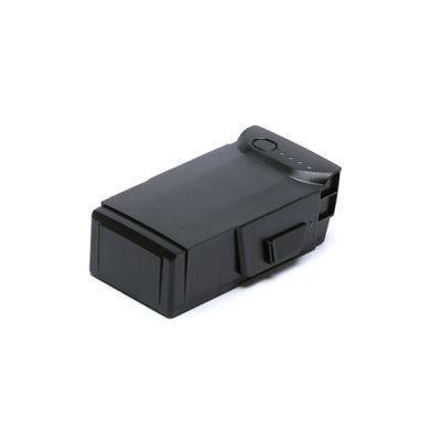 Батарея Intelligent Flight Battery для DJI Mavic Air