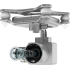 Квадрокоптер - DJI Phantom 3 SE
