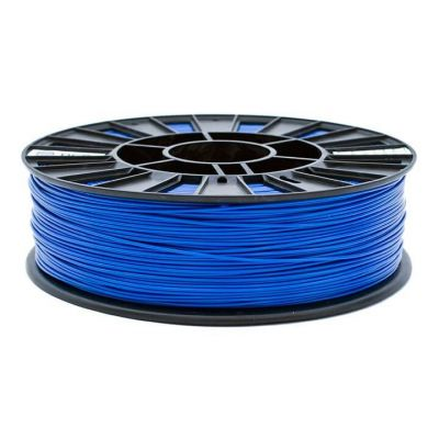 ABS пластик REC 1.75мм синий