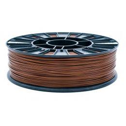 ABS пластик REC 1.75мм коричневый