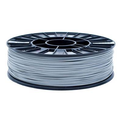ABS пластик REC 1.75мм серый