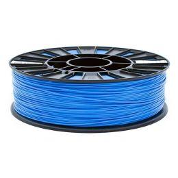 ABS пластик REC 1.75мм голубой