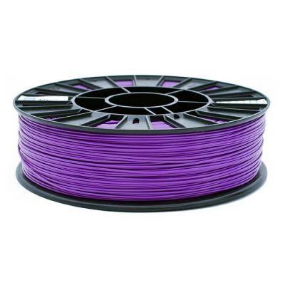 ABS пластик REC 1.75мм фиолетовый