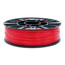 ABS пластик REC 1.75мм красный