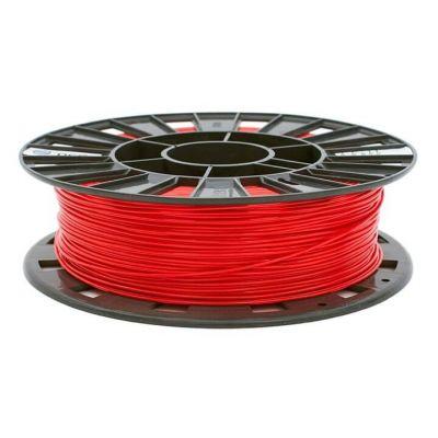 FLEX пластик REC 1.75мм красный