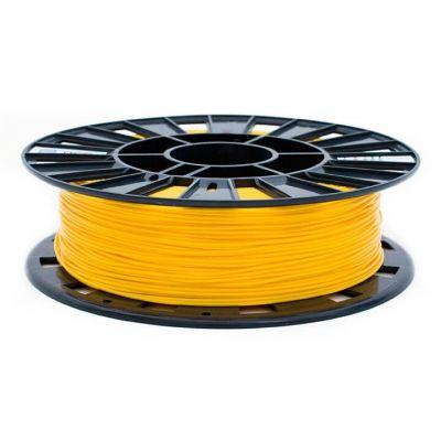 FLEX пластик REC 1.75мм жёлтый