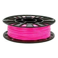 FLEX пластик REC 1.75мм розовый