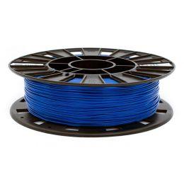 FLEX пластик REC 1.75мм синий
