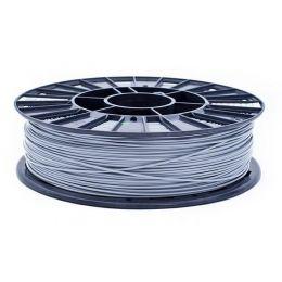 PLA пластик REC 1.75мм серый