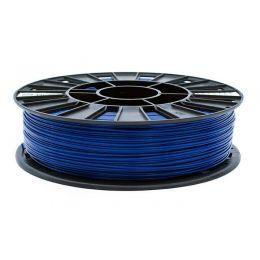 PLA пластик REC 1.75мм синий
