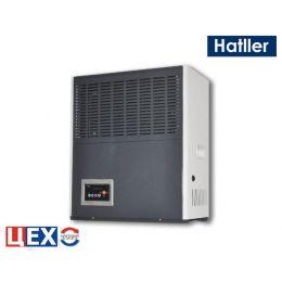 Настенный осушитель воздуха Hatller 50L (Предзаказ)