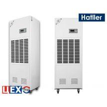 Осушитель воздуха Hatller 240L (Предзаказ)
