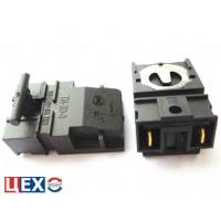 Переключатель термостата для электрического чайника TM-XD-3 100-240 В 13A T125 36 мм * 22 мм