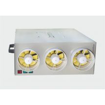 Промышленный озонатор воздуха Ozonbox air — 100