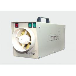Промышленный озонатор воздуха Ozonbox air — 15