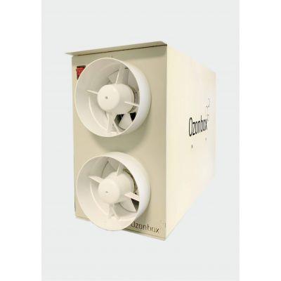 Промышленный озонатор воздуха Ozonbox air — 60